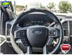 2019 Ford F-150 XLT (Stk: W0642AX) in Barrie - Image 14 of 25