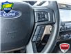 2019 Ford F-150 XLT (Stk: W0642AX) in Barrie - Image 16 of 25