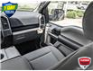 2019 Ford F-150 XLT (Stk: W0642AX) in Barrie - Image 25 of 25