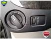 2018 Dodge Grand Caravan CVP/SXT (Stk: W0646C) in Barrie - Image 13 of 24