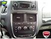 2018 Dodge Grand Caravan CVP/SXT (Stk: W0646C) in Barrie - Image 15 of 24