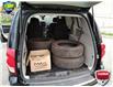 2018 Dodge Grand Caravan CVP/SXT (Stk: W0646C) in Barrie - Image 17 of 24