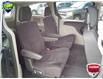 2018 Dodge Grand Caravan CVP/SXT (Stk: W0646C) in Barrie - Image 20 of 24