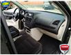 2018 Dodge Grand Caravan CVP/SXT (Stk: W0646C) in Barrie - Image 21 of 24