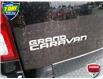 2018 Dodge Grand Caravan CVP/SXT (Stk: W0646C) in Barrie - Image 23 of 24