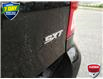 2018 Dodge Grand Caravan CVP/SXT (Stk: W0646C) in Barrie - Image 24 of 24