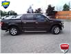 2018 Ford F-150 XLT (Stk: 6937L) in Barrie - Image 2 of 27