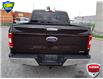2018 Ford F-150 XLT (Stk: 6937L) in Barrie - Image 4 of 27