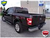 2018 Ford F-150 XLT (Stk: 6937L) in Barrie - Image 5 of 27
