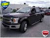 2018 Ford F-150 XLT (Stk: 6937L) in Barrie - Image 7 of 27