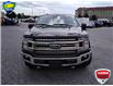2018 Ford F-150 XLT (Stk: 6937L) in Barrie - Image 8 of 27