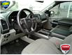 2018 Ford F-150 XLT (Stk: 6937L) in Barrie - Image 9 of 27