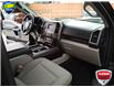 2018 Ford F-150 XLT (Stk: 6937L) in Barrie - Image 20 of 27