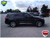 2020 Ford Explorer XLT (Stk: W0832A) in Barrie - Image 2 of 26