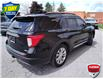 2020 Ford Explorer XLT (Stk: W0832A) in Barrie - Image 3 of 26