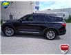 2020 Ford Explorer XLT (Stk: W0832A) in Barrie - Image 6 of 26