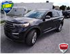 2020 Ford Explorer XLT (Stk: W0832A) in Barrie - Image 7 of 26