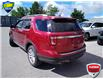 2018 Ford Explorer XLT (Stk: W0868A) in Barrie - Image 5 of 24