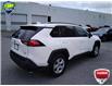 2019 Toyota RAV4 XLE (Stk: W0588A) in Barrie - Image 3 of 26
