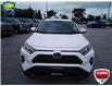 2019 Toyota RAV4 XLE (Stk: W0588A) in Barrie - Image 10 of 26
