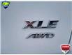 2019 Toyota RAV4 XLE (Stk: W0588A) in Barrie - Image 12 of 26