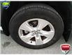 2019 Toyota RAV4 XLE (Stk: W0588A) in Barrie - Image 13 of 26