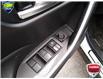 2019 Toyota RAV4 XLE (Stk: W0588A) in Barrie - Image 15 of 26