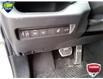 2019 Toyota RAV4 XLE (Stk: W0588A) in Barrie - Image 16 of 26
