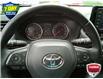 2019 Toyota RAV4 XLE (Stk: W0588A) in Barrie - Image 18 of 26
