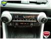 2019 Toyota RAV4 XLE (Stk: W0588A) in Barrie - Image 22 of 26