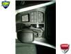 2019 Toyota RAV4 XLE (Stk: W0588A) in Barrie - Image 23 of 26