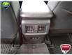 2019 Toyota RAV4 XLE (Stk: W0588A) in Barrie - Image 26 of 26