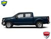 2019 Ford F-150 XLT (Stk: W0836A) in Barrie - Image 2 of 10