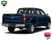 2019 Ford F-150 XLT (Stk: W0836A) in Barrie - Image 3 of 10