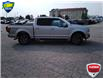 2020 Ford F-150 Lariat (Stk: W0818A) in Barrie - Image 12 of 32