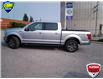 2020 Ford F-150 Lariat (Stk: W0818A) in Barrie - Image 16 of 32