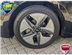 2020 Hyundai Ioniq Hybrid Ultimate (Stk: W0671A) in Barrie - Image 6 of 25