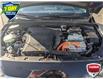 2020 Hyundai Ioniq Hybrid Ultimate (Stk: W0671A) in Barrie - Image 10 of 25