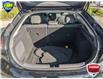 2020 Hyundai Ioniq Hybrid Ultimate (Stk: W0671A) in Barrie - Image 12 of 25