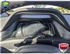 2020 Hyundai Ioniq Hybrid Ultimate (Stk: W0671A) in Barrie - Image 15 of 25