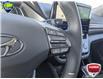 2020 Hyundai Ioniq Hybrid Ultimate (Stk: W0671A) in Barrie - Image 16 of 25