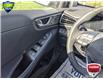 2020 Hyundai Ioniq Hybrid Ultimate (Stk: W0671A) in Barrie - Image 17 of 25