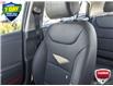 2020 Hyundai Ioniq Hybrid Ultimate (Stk: W0671A) in Barrie - Image 20 of 25