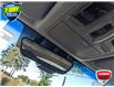 2020 Hyundai Ioniq Hybrid Ultimate (Stk: W0671A) in Barrie - Image 21 of 25