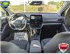 2020 Hyundai Ioniq Hybrid Ultimate (Stk: W0671A) in Barrie - Image 24 of 25