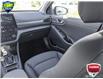 2020 Hyundai Ioniq Hybrid Ultimate (Stk: W0671A) in Barrie - Image 25 of 25