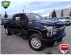 2021 Chevrolet Silverado 3500HD High Country (Stk: X0005A) in Barrie - Image 2 of 30