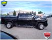 2021 Chevrolet Silverado 3500HD High Country (Stk: X0005A) in Barrie - Image 3 of 30