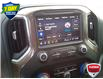 2021 Chevrolet Silverado 3500HD High Country (Stk: X0005A) in Barrie - Image 17 of 30