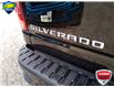 2021 Chevrolet Silverado 3500HD High Country (Stk: X0005A) in Barrie - Image 29 of 30